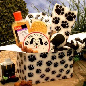 dog gifts for christmas